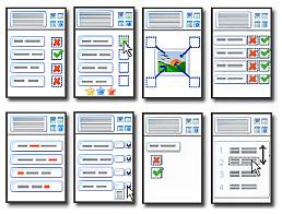 Bemutatjuk: a NetSupport School komplex vizsgáztatási tesztmodulját