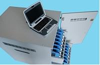 Mi van az Albacomp TIOP csomagokban?