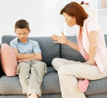 'Diszes gyermek az iskolában és a családban' – Országos konferencia
