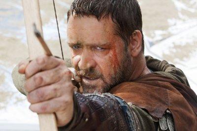Robin Hood (mozi)