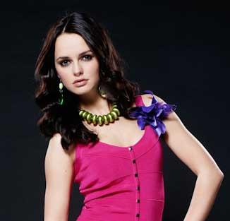 Dobó Ágnes lett 2010 szépségkirálynője
