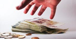Három rövid lecke gyermeked pénzügyi neveléséhez. (harmadik lecke)