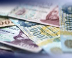 A zsebpénz