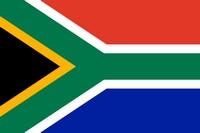 Dél-Afrika – Mexikó