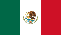 Mexikó – Uruguay