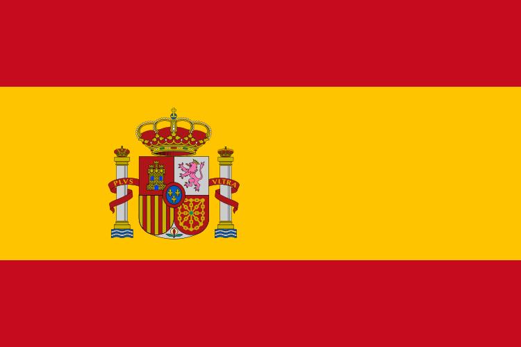 Spanyolország – Svájc