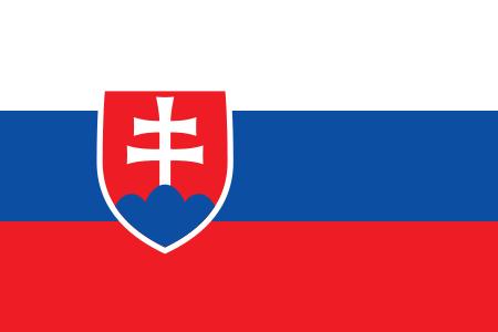 Szlovákia – Olaszország