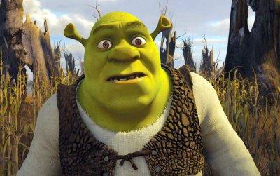 Shrek a vége, fuss el véle (mozi)