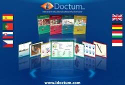 i-Doctum – A magyar interaktív tananyagok nemzetközi sikerei