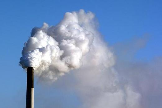 Július 31-ig még lehet jelentkezni: Iskolák csatlakozhatnak a Carbon Detectives, avagy a Szén-dioxid Nyomozók európai uniós projekt csoportjához