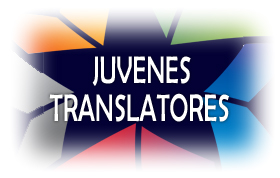 Juvenes Translatores 2010
