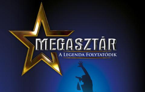 Ma este indul a Megasztár 5