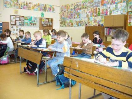 A közoktatási statisztikákban megtalálható afáziás gyermekek nyomon követése