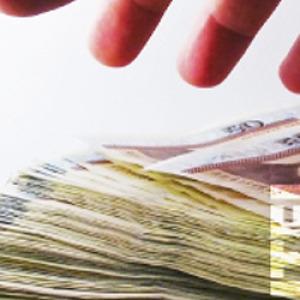 Hiányosak a fiatalok pénzügyi alapismeretei