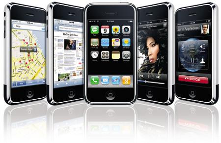 Közösségi weboldalak és mobil alkalmazások elkészítésének támogatása