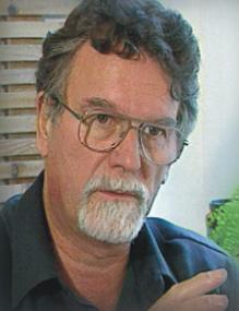 Jankovics Marcell jelentősebb hangsúlyt adna a gyermekkultúrának