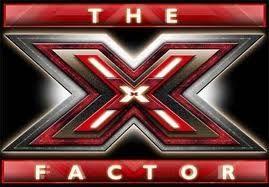 """X-Faktor- """"Brutál egy szuper sztár lehetsz!"""""""