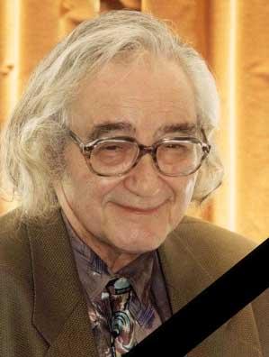 Gyászol a magyar zenei szakma! Szenes Iván nyugodj békében