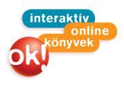 OK! Magyarország, OK! digitális oktatás!