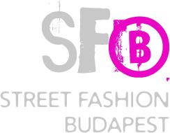 Street Fashion Budapest pályázat