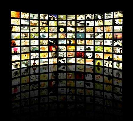 Digitális fotópályázat általános és középiskolás diákoknak