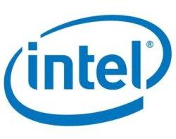 Intel csúcs az oktatásért – Fókuszban a projekt-alapú tanulás támogatása