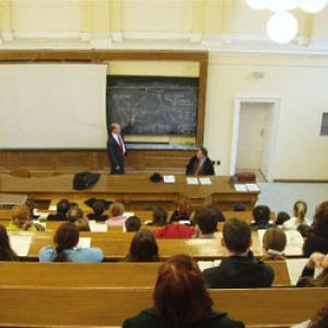 Jövő héttől nyilvános az új felsőoktatási törvény tervezete