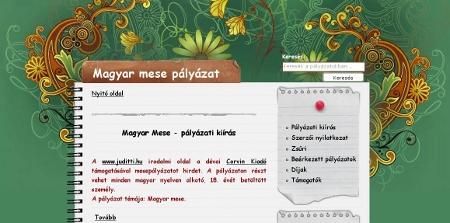 Magyar Mese