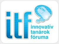 Ünnepeljük együtt az innovatív tanárokat, az innovatív oktatást 2010-ben is!