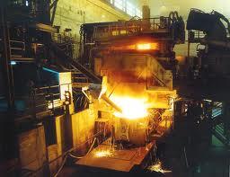 Mit kell tudni a fém szelektív gyűjtéséről?