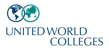 UWC ösztöndíjak 2011-2013