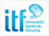 Innovatív Tanárok Fóruma 2010 – Projektek az IKT börzéről