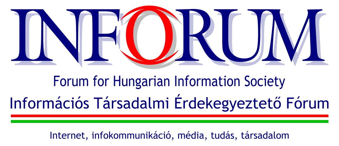 Az Inforum felhívása a Társadalmi Szolidaritás programban résztvevő középiskolák számára
