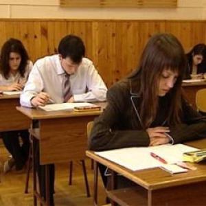 Átalakítanák a hat- és nyolc évfolyamos gimnáziumok működését