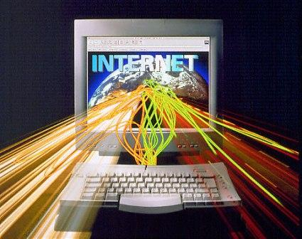 Az Eötvös Loránd Tudományegyetemen működő Kommunikáció: internet és média műhely netszó-pályázatot hirdet.