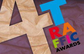Traffic Awards 4.0 – február 21-én indul a marketing pályázat