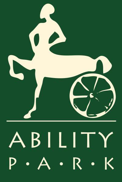 Képességek próbája – Az Ability Park Egyesület országos anti-diszkriminációs vetélkedősorozata