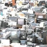 Veszélyes hulladékok a háztartásban : Növényvédő szerek 4.
