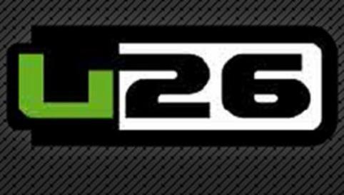 Április 16. a Foursquare világnapja,  a budapesti állomás helyszíne az U26 Clubshop