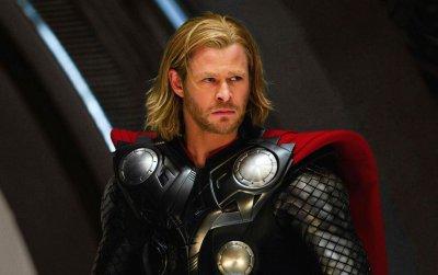 Thor (mozi)