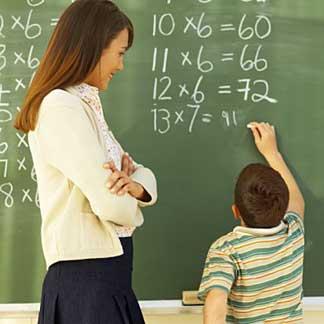 Pedagógusnap: pedagógusnapi, versek-köszöntők és idézetek