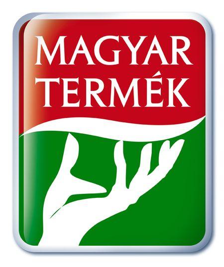 Válasszunk magyar terméket