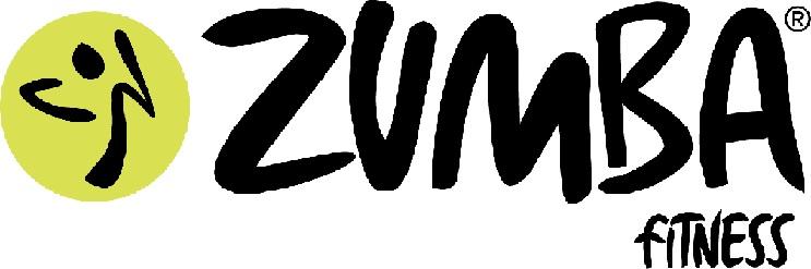 Iskolákat mozgat a Zumba!