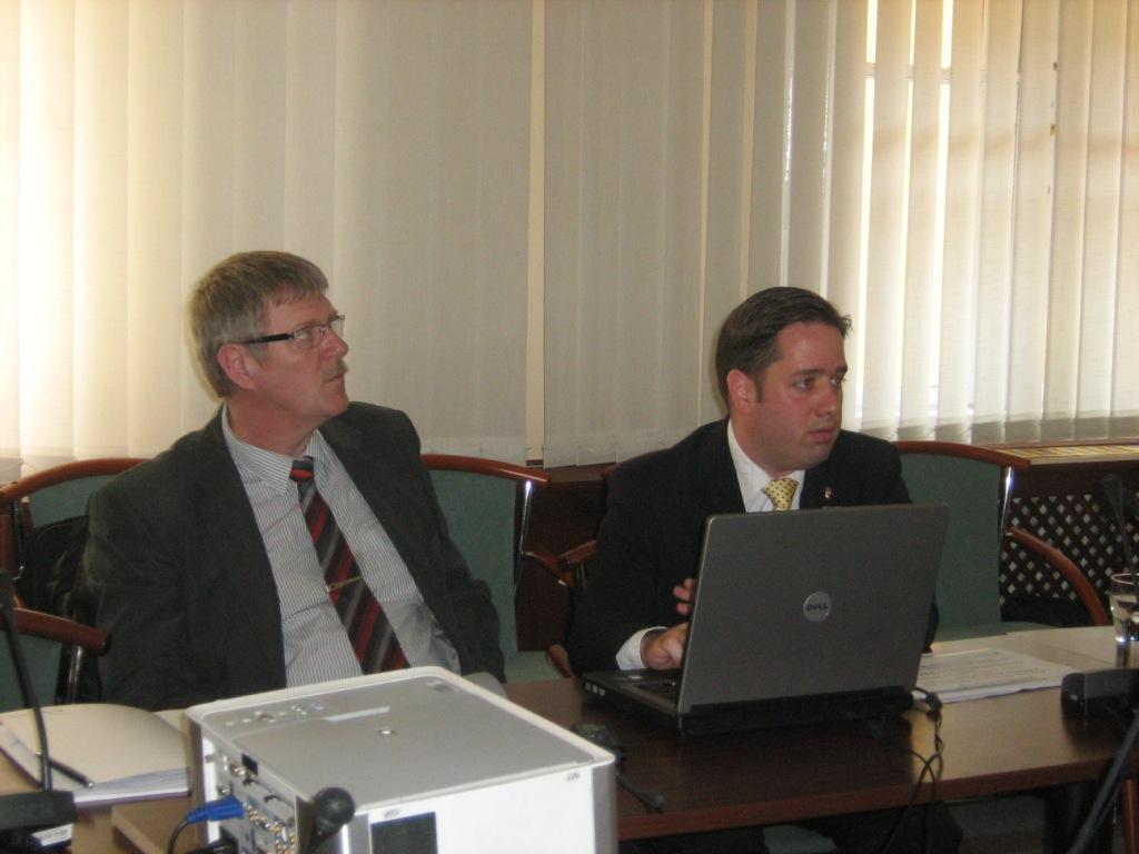 Országos kompetenciamérés 2011. május 25. részletes tájékoztató