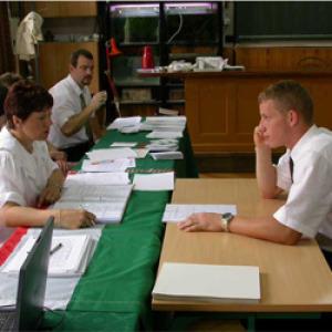 Lezajlottak az emelt szintű szóbeli érettségi vizsgák
