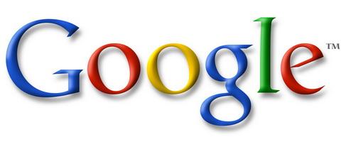 Szabad a pálya – Nincs többé meghívó a Google Plus-hoz bárki tesztelhet