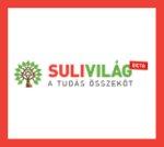 Sulivilág – Közösségi portál a magyar közoktatásnak