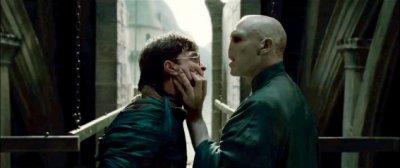 Harry Potter és a Halál ereklyéi II. rész (mozi)