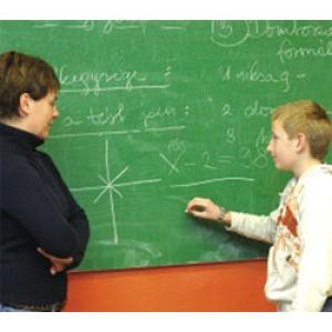 Ombudsman: az iskoláknak tájékoztatniuk kell a különálló szülőket