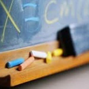 2015-től növekedne jelentősen a pedagógusok bére